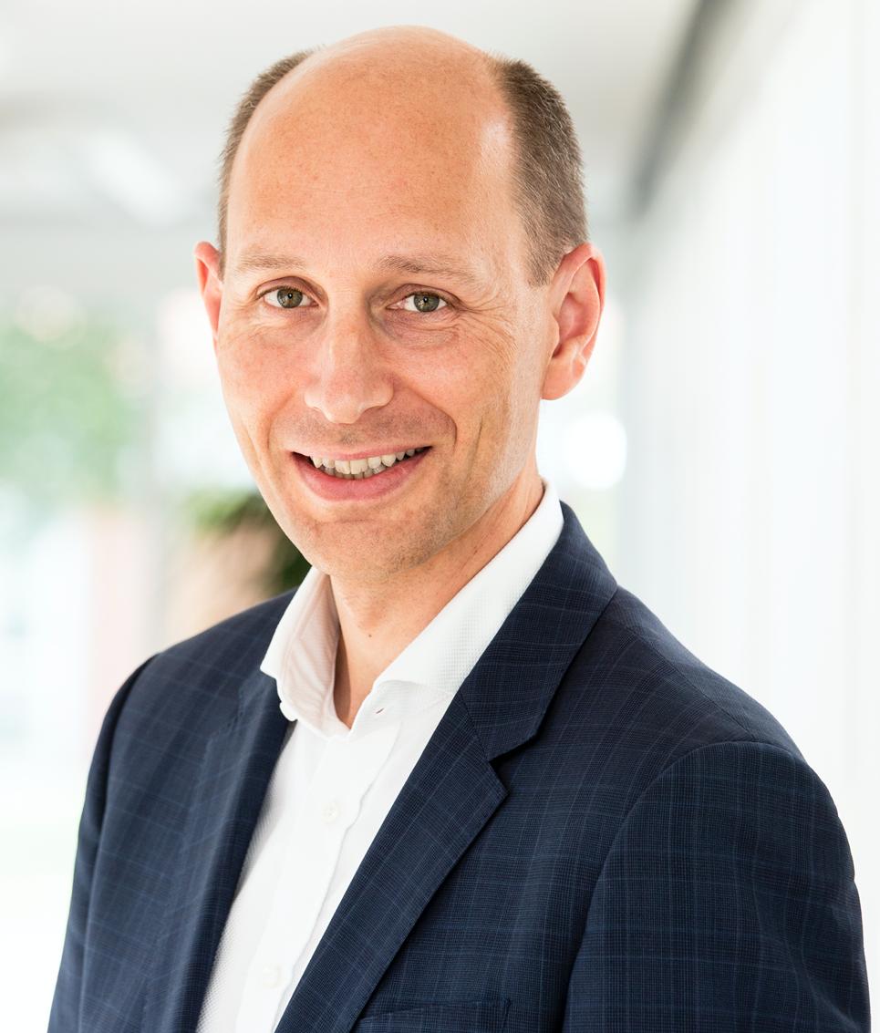 Anders Christian Nordstrøm