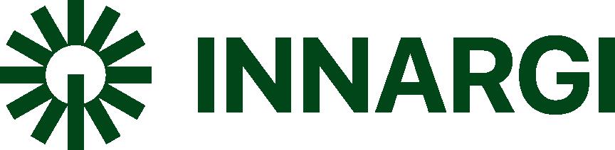INNARGI-Logo