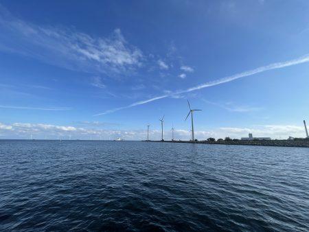 20210920_Middelgrunden wind farm_124716015