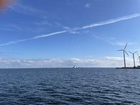 20210920_Middelgrunden wind farm_124823029