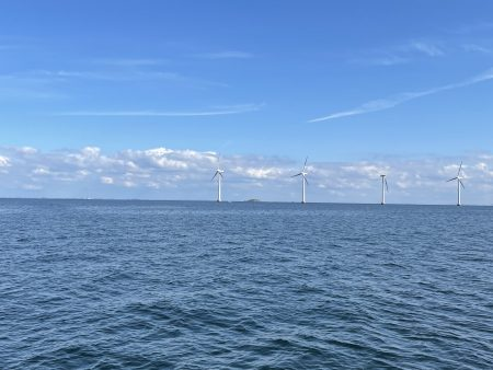 20210920_Middelgrunden wind farm_125524741