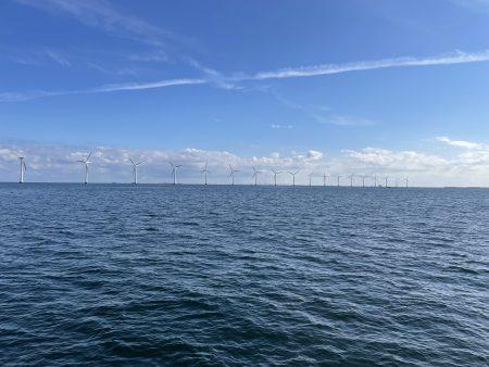 20210920_Middelgrunden wind farm_125528511