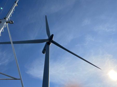 20210920_Middelgrunden wind farm_130417202