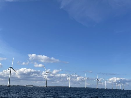 20210920_Middelgrunden wind farm_131711311