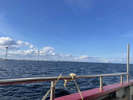 20210920_Middelgrunden wind farm_132331725