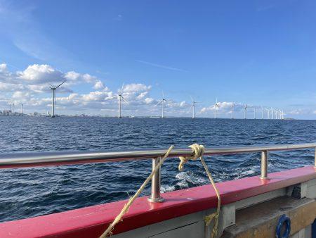 20210920_Middelgrunden wind farm_132336328