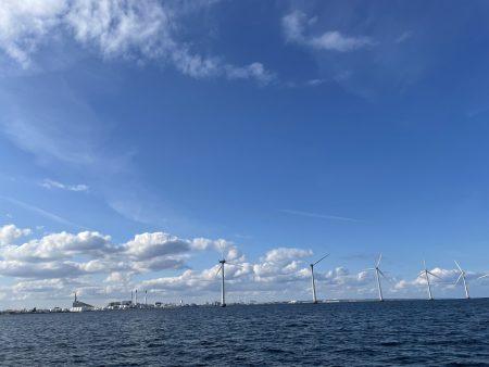 20210920_Middelgrunden wind farm_132440206