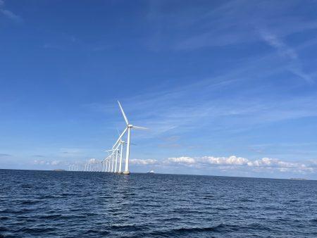 20210920_Middelgrunden wind farm_132748814
