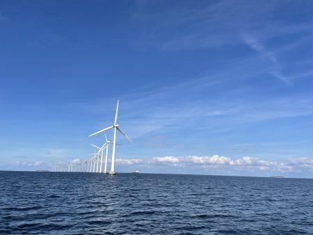 20210920_Middelgrunden wind farm_132750149