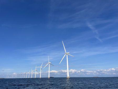 20210920_Middelgrunden wind farm_132921116