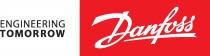 Danfoss-cmyk-logo_et-left