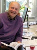 Henrik_Lund