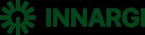 INNARGI_Logo_GREEN_RGB