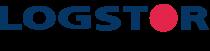 Logstor-Logo